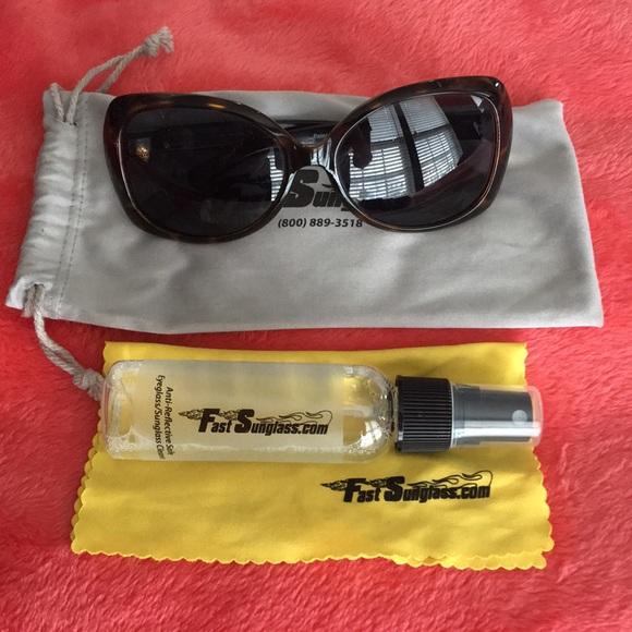 d6b0918a2078 Costa Accessories | Womens Sea Fan Discontinued Style | Poshmark